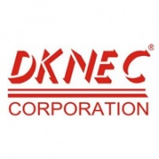 DKNEC Co., Ltd