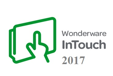 Introducing InTouch 2017